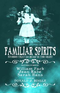 Familiar Spirits Cover Smaller
