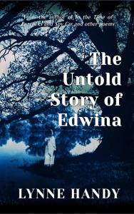 Kindle-EdwinaCover