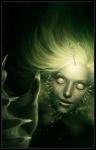 greenwoman4