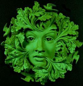 greenwoman5