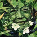 greenwoman8